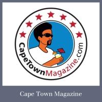 Cape Town Magazine