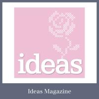 Ideas Magazine