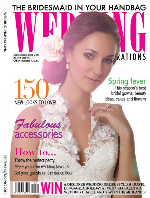 literature someone wedding magazines bbdfea