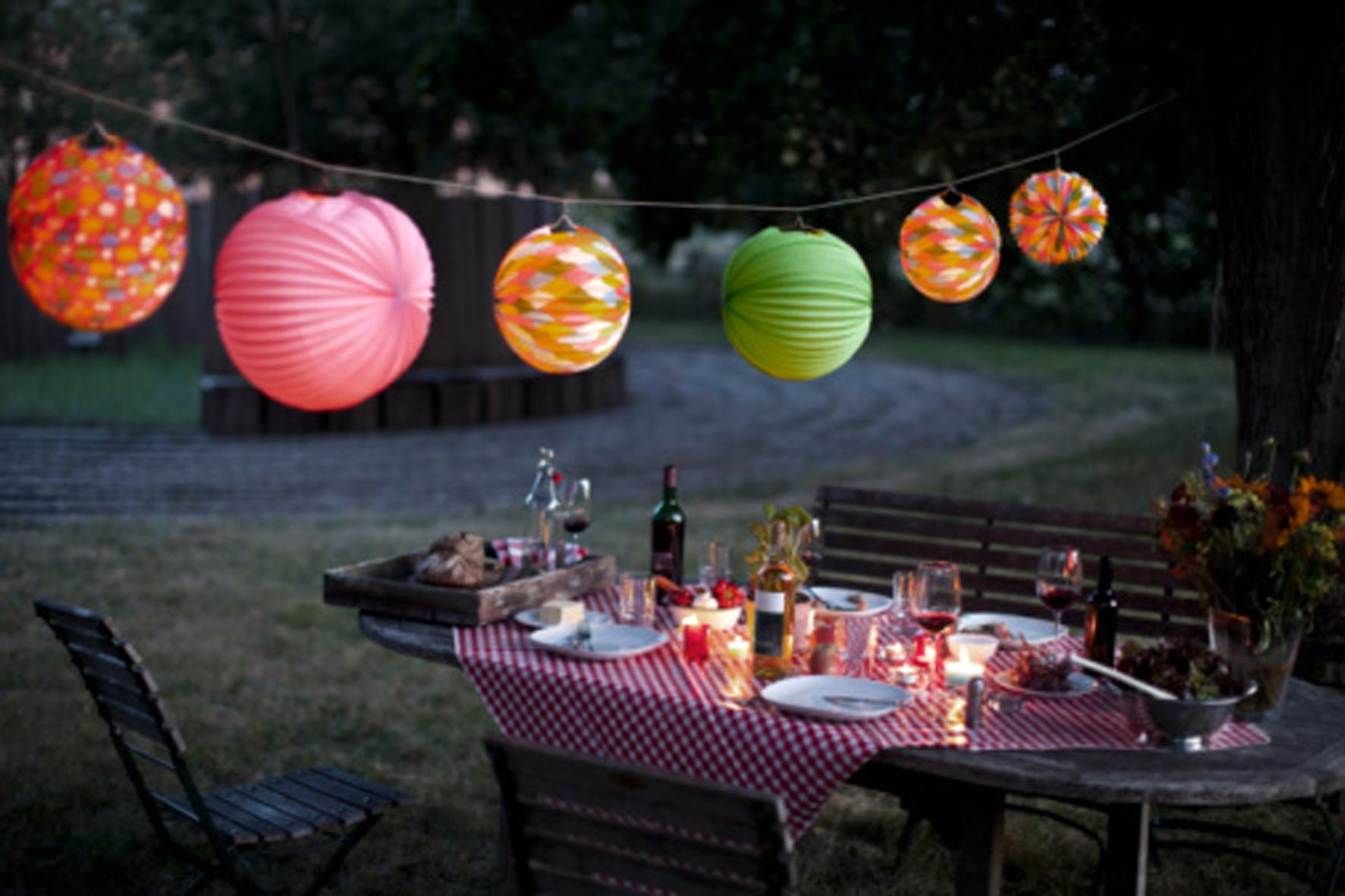 lanterns wedding stuff we like pinterest