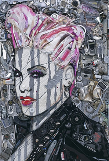 Jason Mecier_Pink_trash