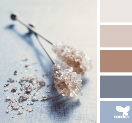 soft blues and browns_colour inspiration