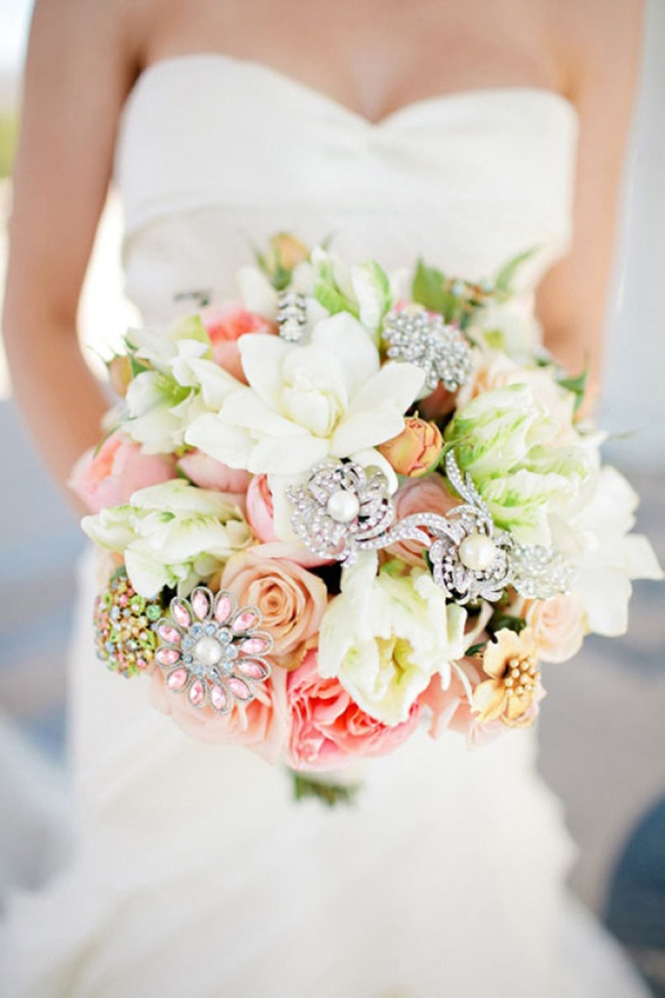 wedding-bouquet-flower-jewel