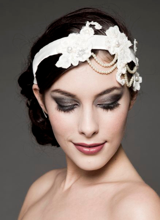 Bridal-Hair-Accessories