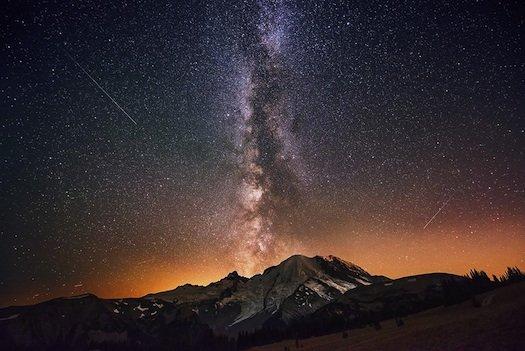 Nature_photography_nightskies