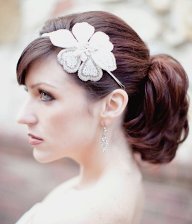 Vintage-Wedding-Hair-Accessory