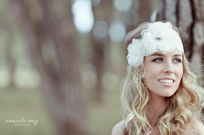 vintage-wedding-hair-piece