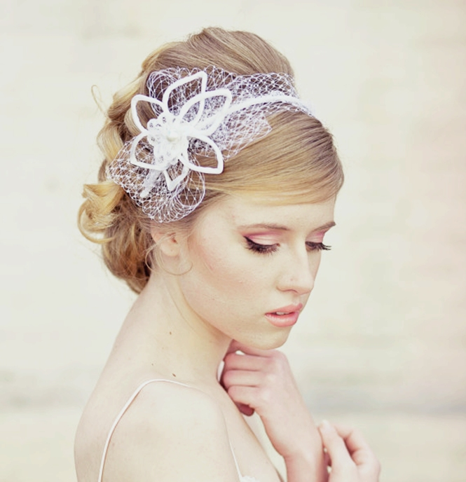 wedding_hair_accessory_flower