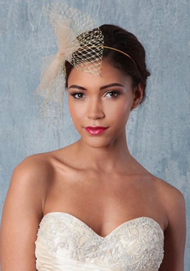 wedding_hair_accessory_gold