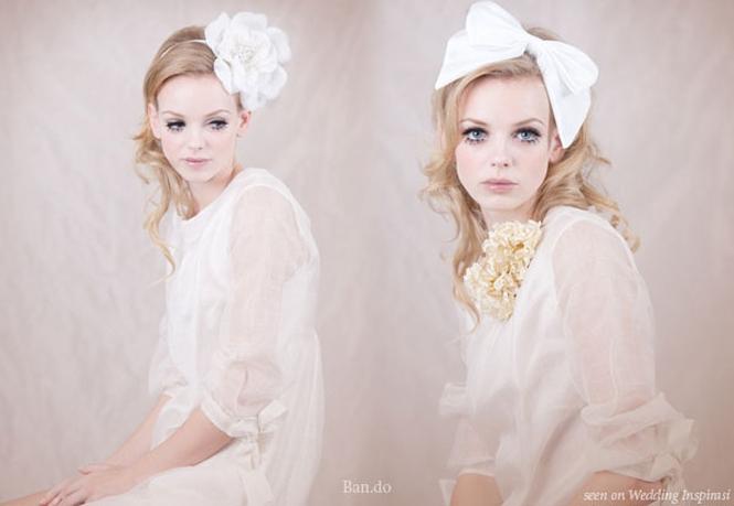 wedding_hair_bow_ribbon