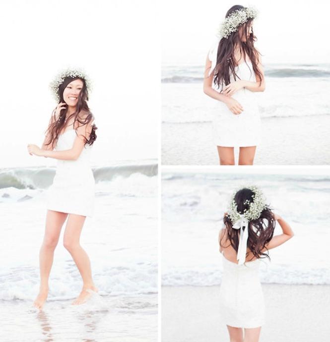 White_Wedding dress_lookbook