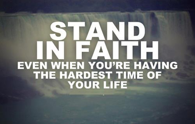 faith_500