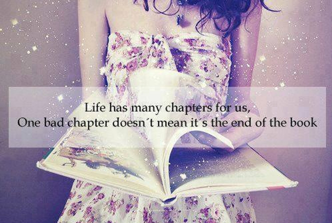 life-chapters-quotes-sayings-bad-end-motivational_large