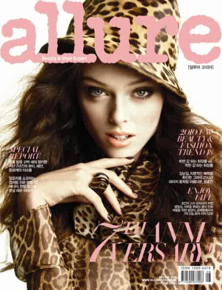 allure-korea-august-2010-coco-rocha
