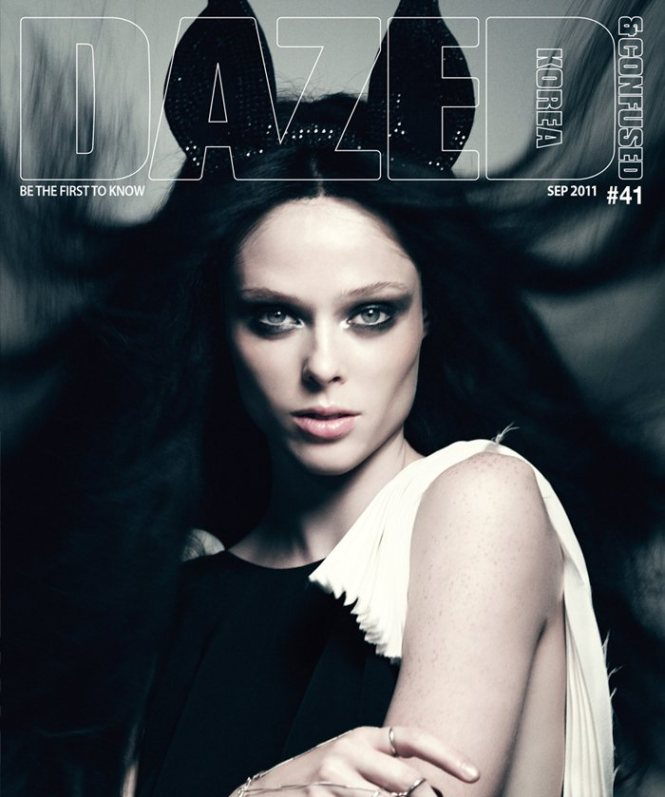 dazed-confused-korea-sep-2011-coco-rocha